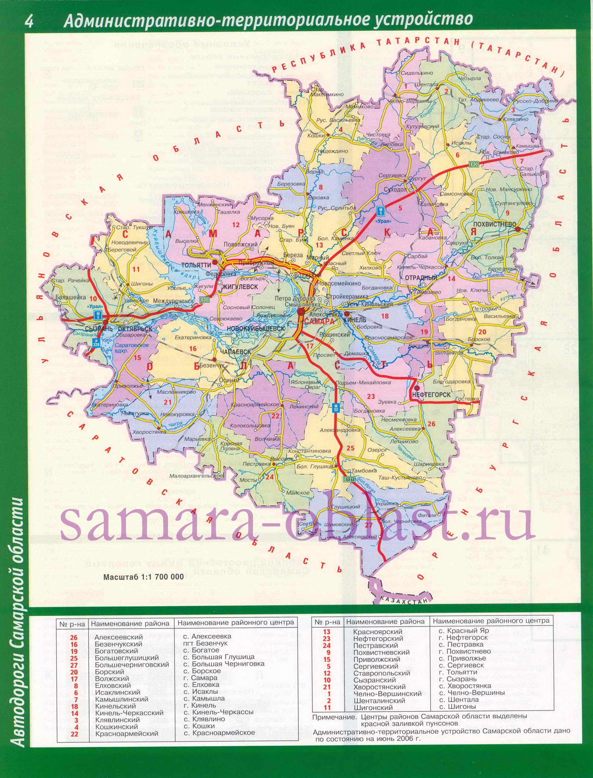 Погода в подсолнечном борский район самарская область